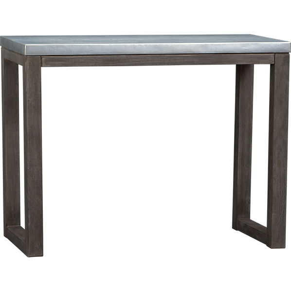 stern counter table  CB2