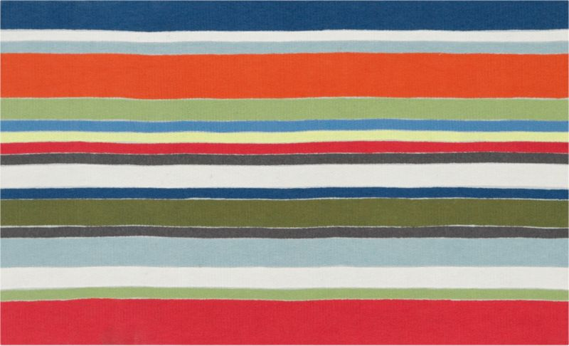 StripeMultiRug2p5x4S13