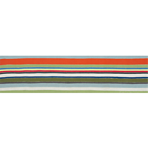 stripe multi runner