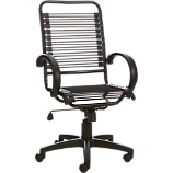 studio II office chair