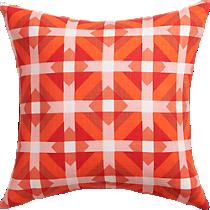 "sunny spectrum 18"" pillow"
