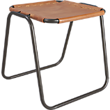 surplus stool