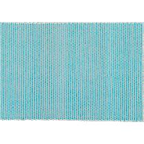 sweater pattern silk-wool rug