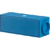 switch wireless speaker