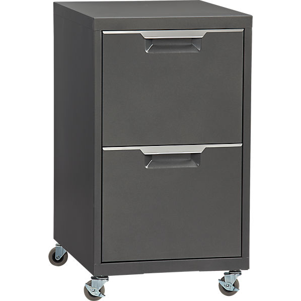 Space Saving Furniture likewise F9868 likewise Mobile  puter Workstations For Work Efficiency furthermore Top 20 Wooden File Cabi s With Drawers further 231961892195. on office rolling cart with drawers