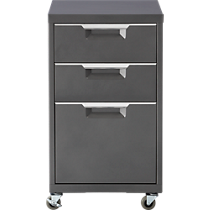 TPS carbon file cabinet
