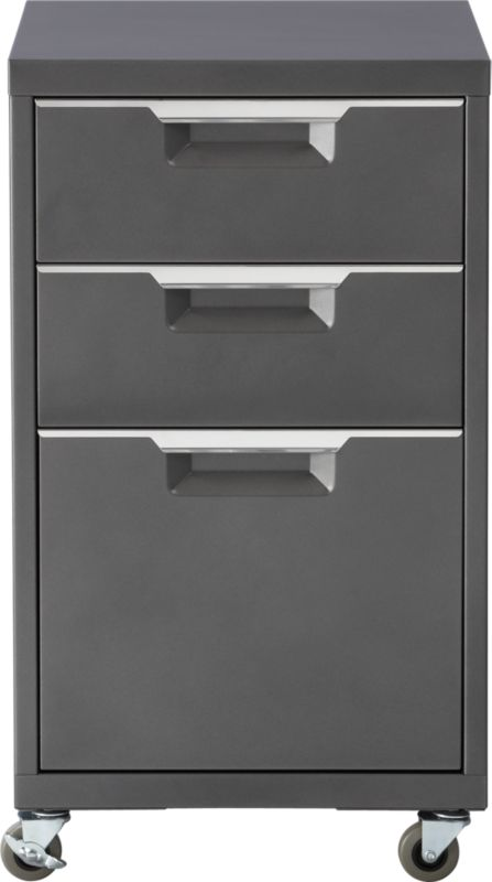 Fantastic File Cabinets Gt 2 Drawer Lateral Filing Cabinet By Z Line Designs .