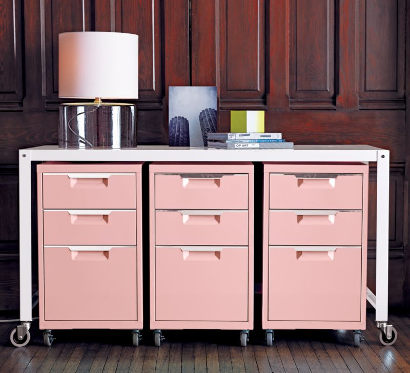 Model Of Decorwooden Decorative File Cabinets 10 Decorative File Cabinet
