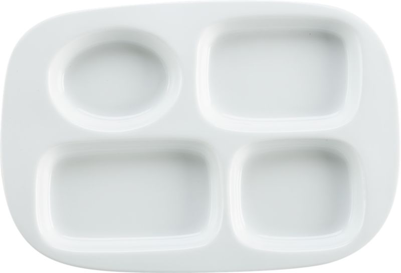 TVDinnerPlateS13