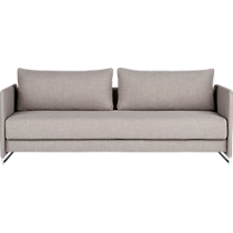tandom sleeper sofa