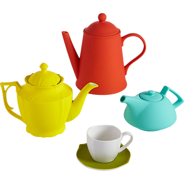 TeapotsNTeacupF14