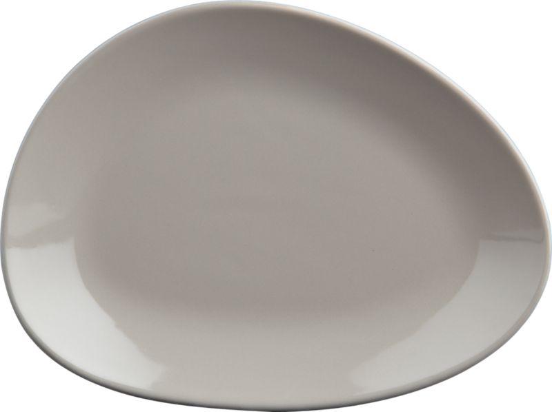 terrain salad plate