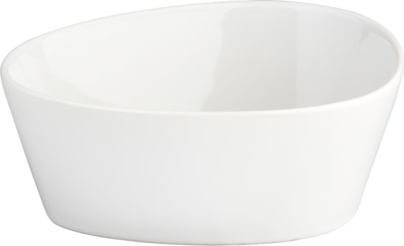 terrain soup bowl