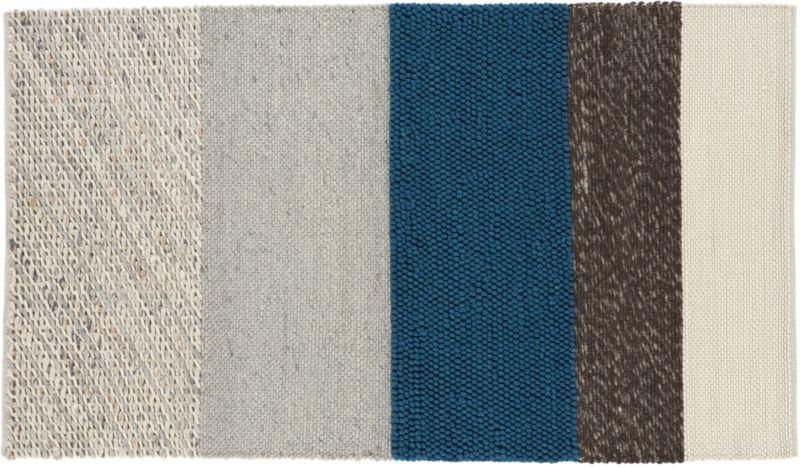 texturas rug 5'x8'