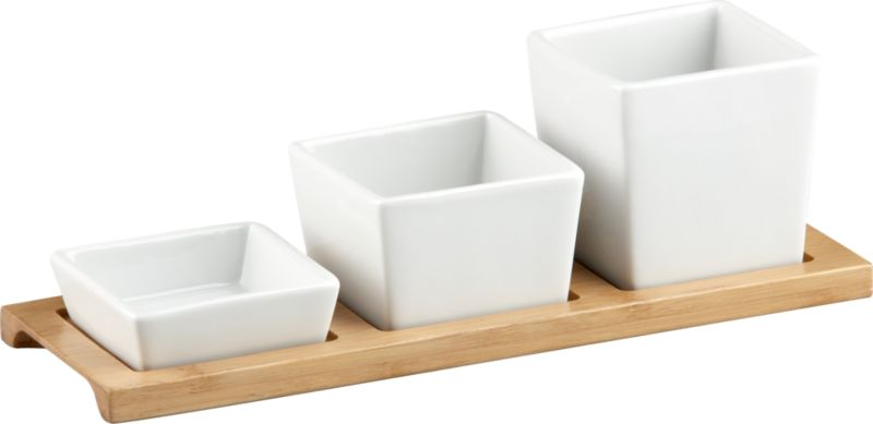 tier 3 bowl server