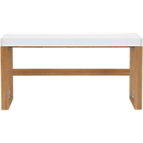 torino desk-table