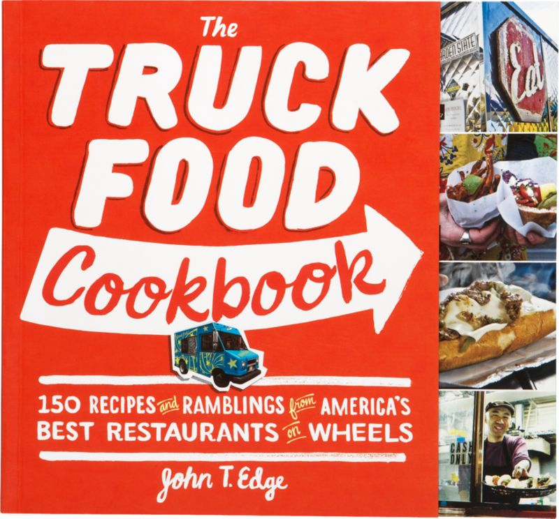 TruckFoodBookF12