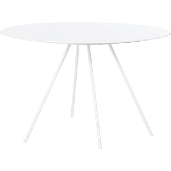 TwigDiningTable3QS13