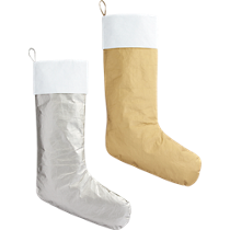 tyvek® stockings