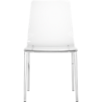 vapor chair