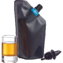 vapur flask