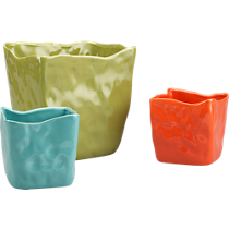 vaso planters
