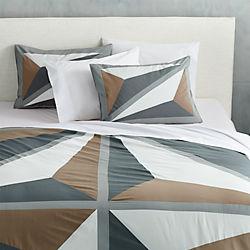 vega bed linens