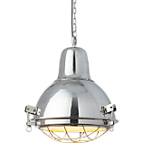 vessel pendant light