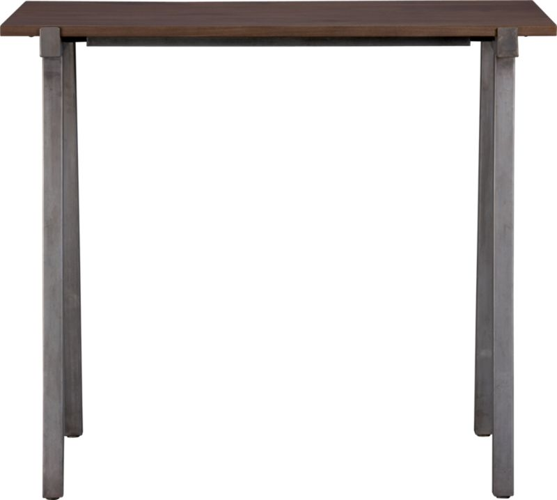 vice high dining table