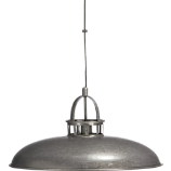 victory pendant light