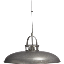 victory pendant lamp