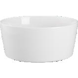 vortex serving bowl