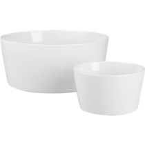 vortex serving bowls