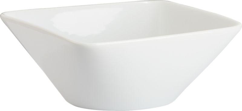 wane soup bowl