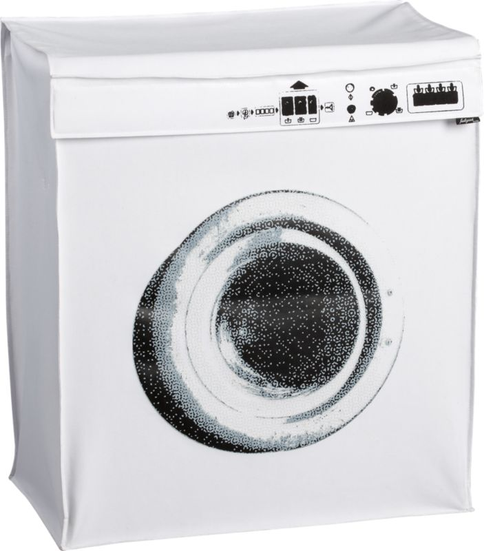 WashingMachineHamperLLF11
