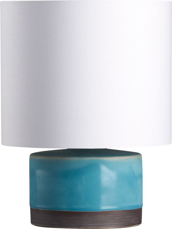 wildfire table lamp