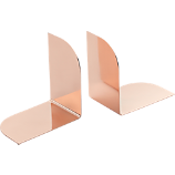 set of 2 wing bookends