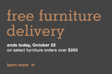 crate and barrel outlet outdoor furniture