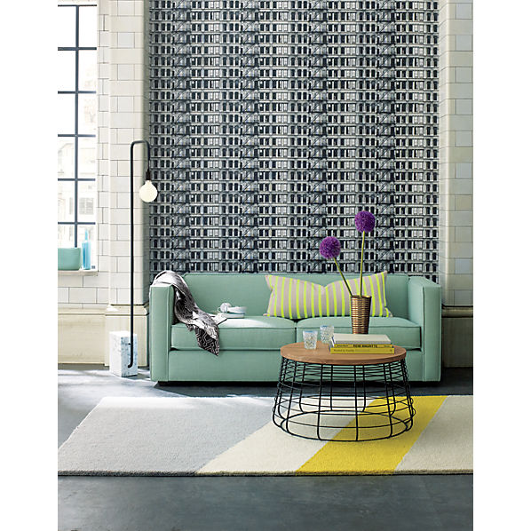 facadewallpapermarbleFB14