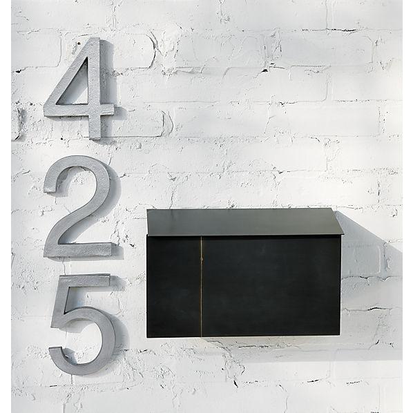 housenumbersJN14