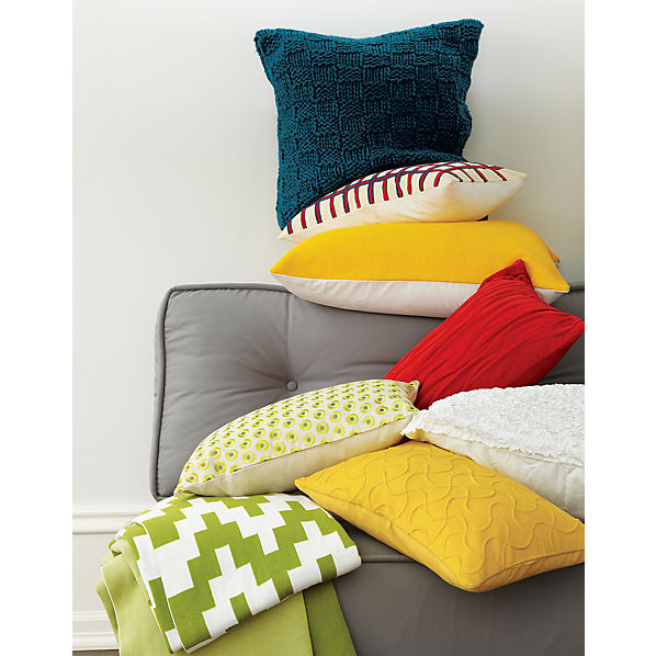 pillowskniwpillowJL13