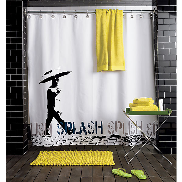 splishsplashshowercurtnSU12